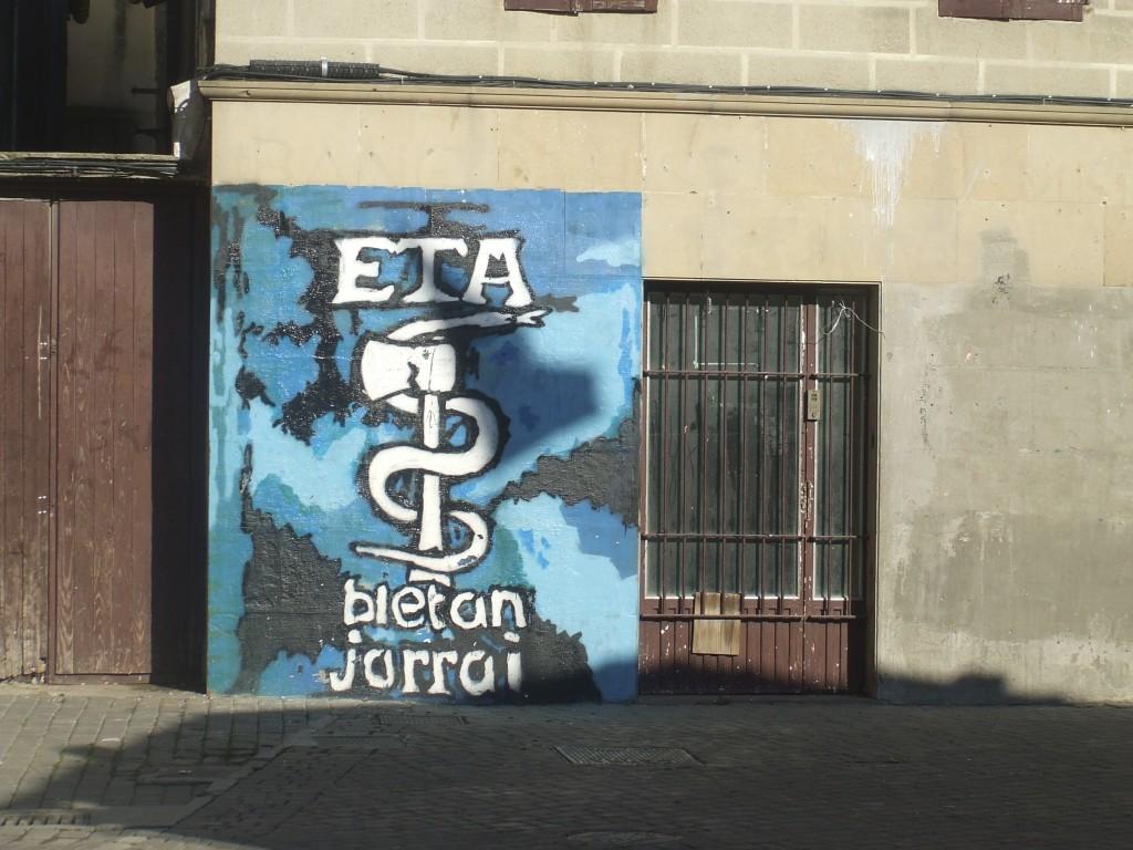 ETAren_anagrama_Altsasun