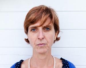 "LEIF-arts Sarah Van Laer: ""Sommige collega's springen...(foto: Thomas Legrève)"