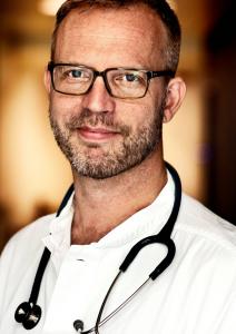 Dr. Joris Verlooy