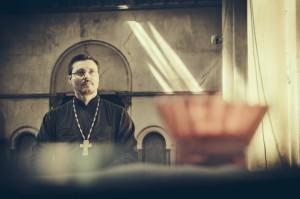 Pope Andrei (Foto jimmy Kets)