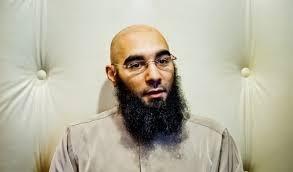Fouad Belkacem had een entourage van epigonen in de gevangenis
