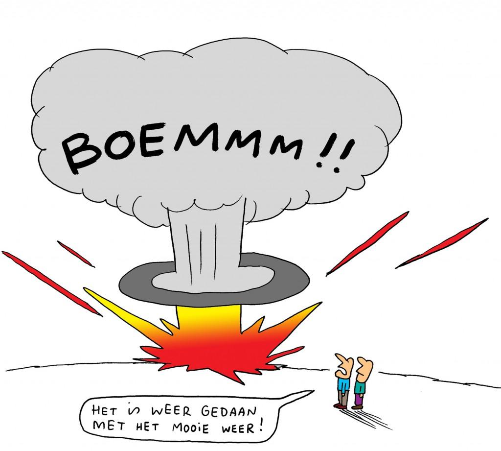 humoramp1