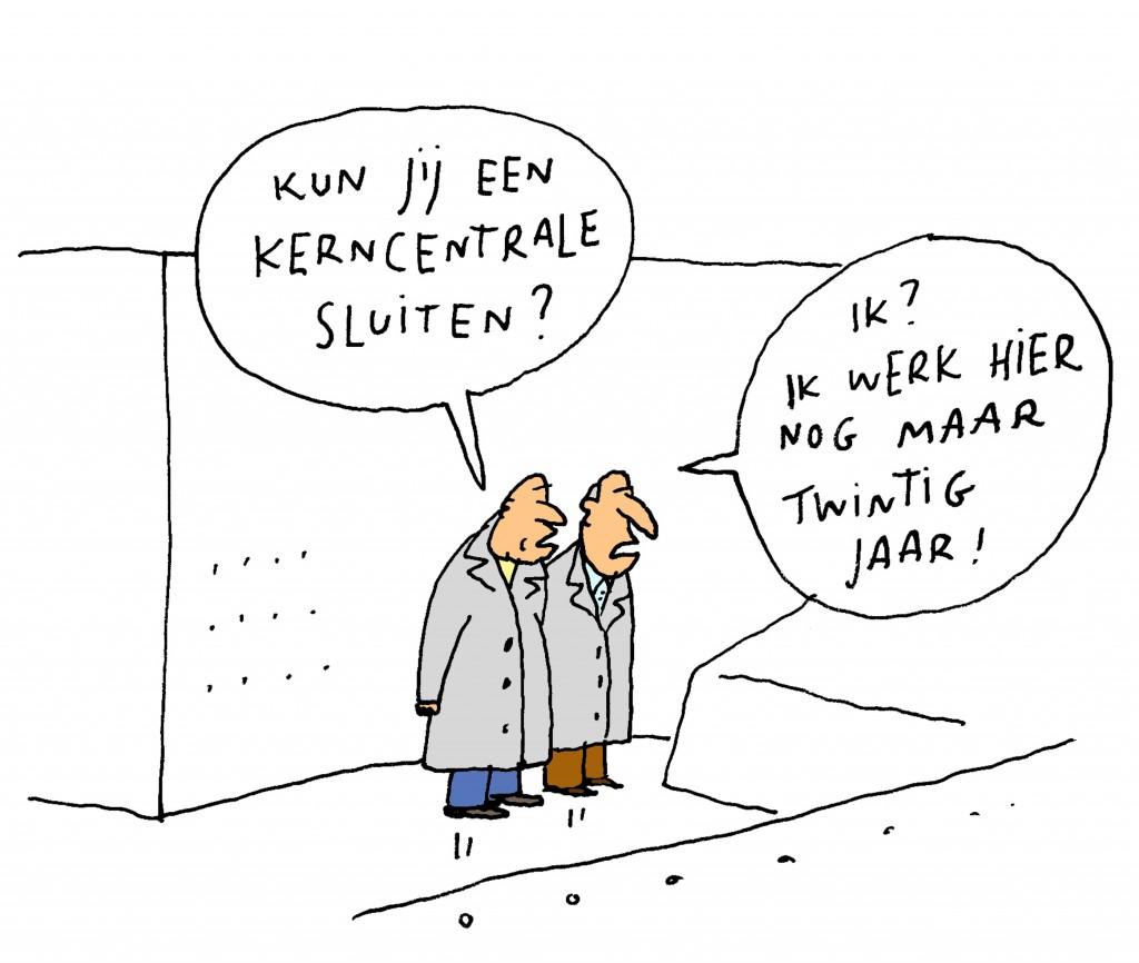 humoramp2