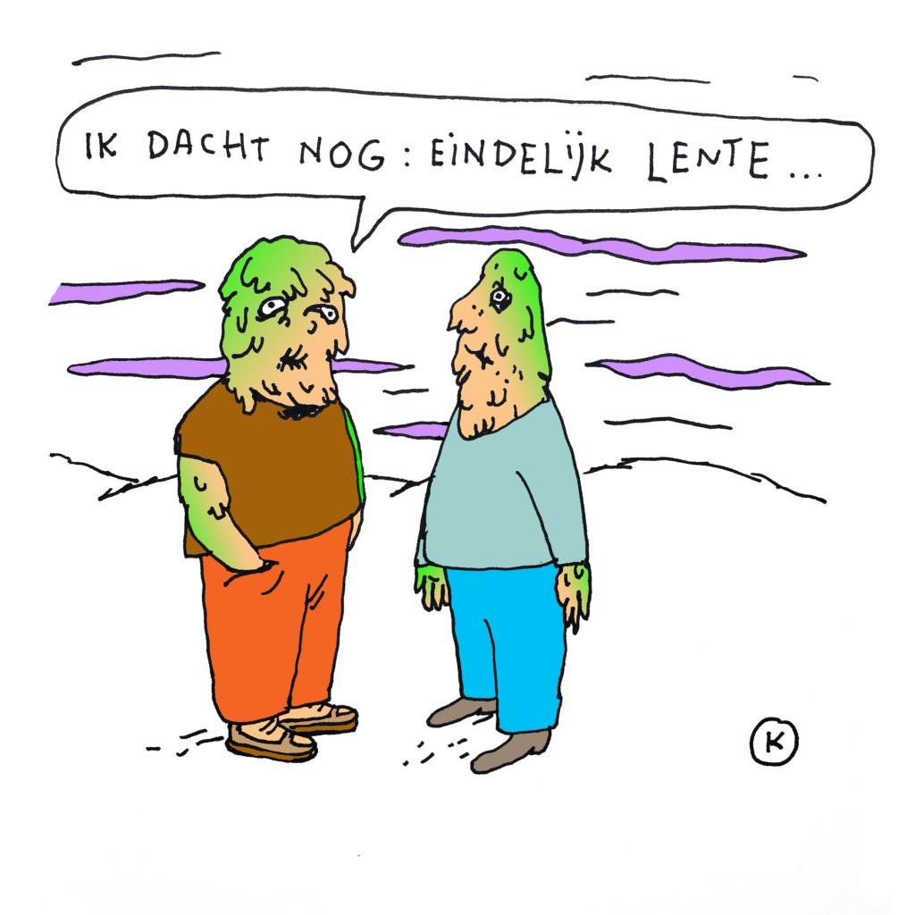 humoramp5