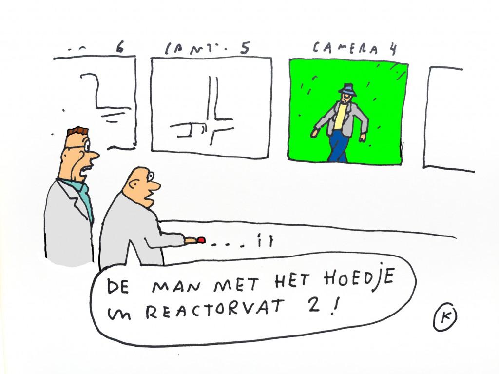 humoramp6