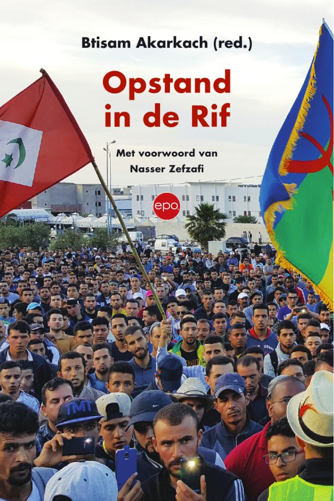 opstand in de rif HRvk1